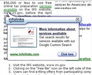 infolinks_com.png-2528PNG-Image-252C-411x336-pixels-2529_1245673545066