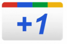 google-252B1-200x200