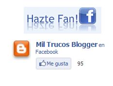 topblogger-11-agosot-2011-25282-2529003