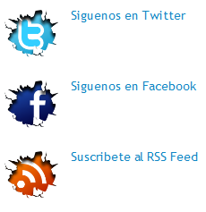topblogger-11-agosot-2011-25282-2529013