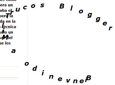 topblogger-11-agosot-2011-25282-2529024