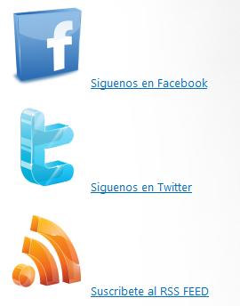 topblogger-11-agosot-2011-25282-2529026