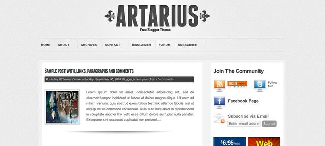 plantilla-artarius