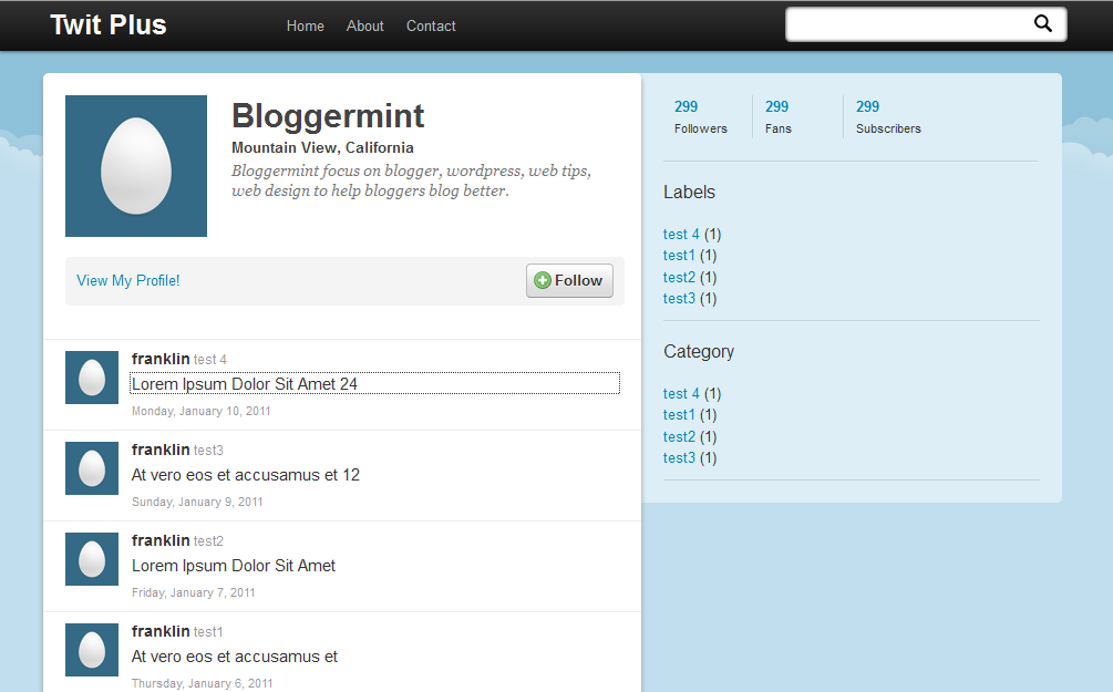 topblogger-11-agosot-2011-25282-2529046
