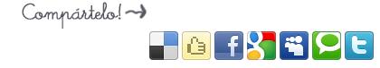 topblogger-11-agosot-2011-25282-2529056