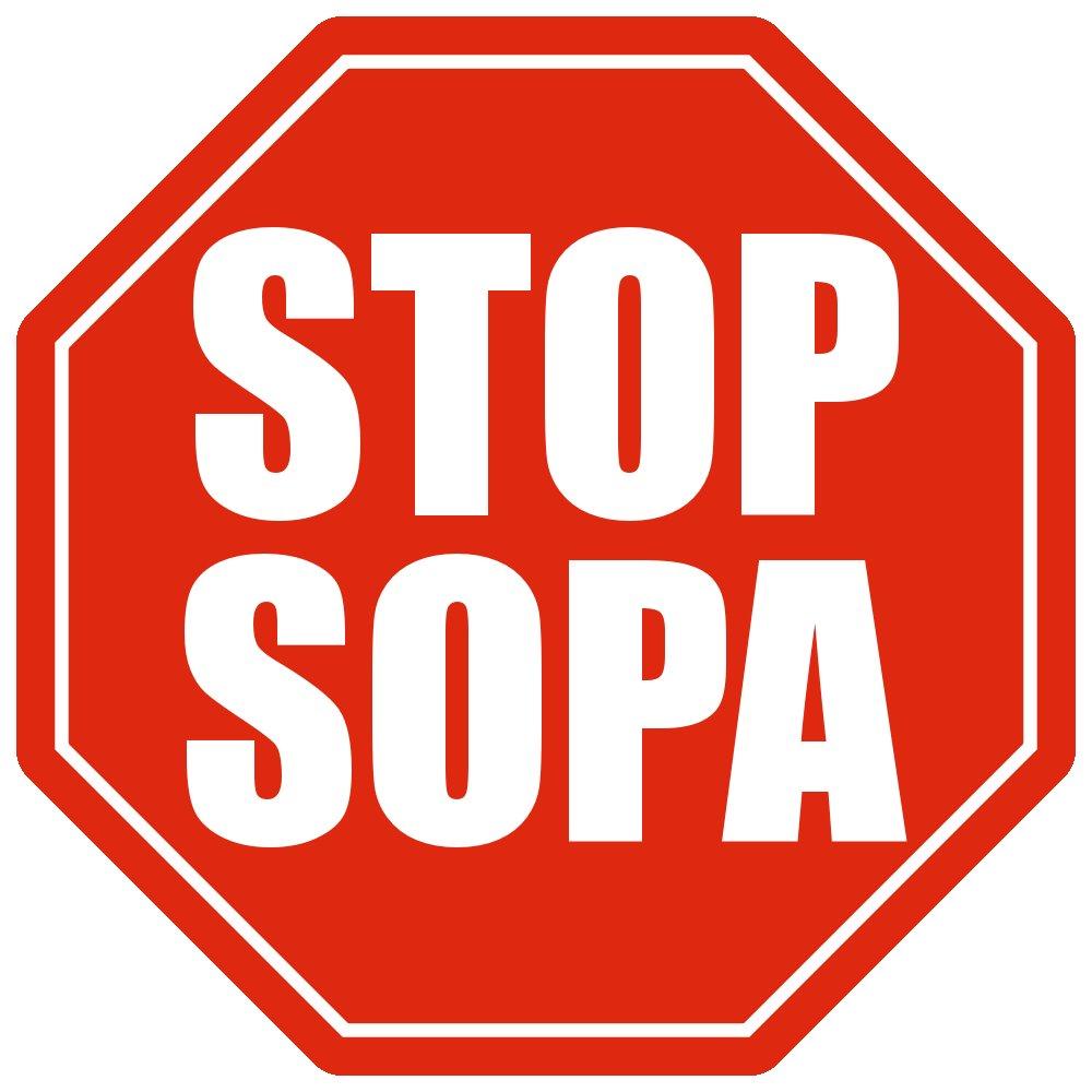 Ley-SOPA