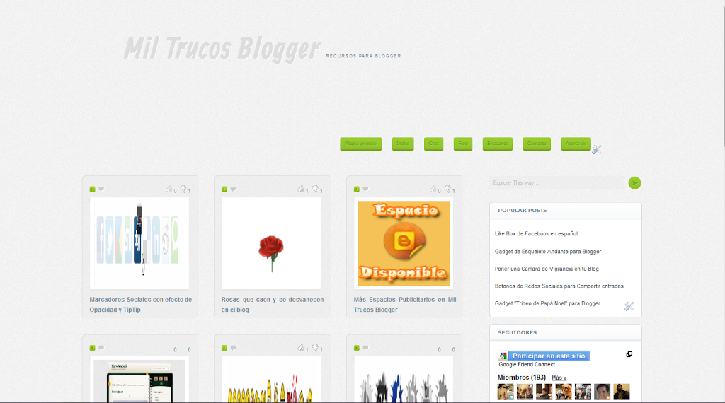 topblogger-11-agosot-2011-282-29075