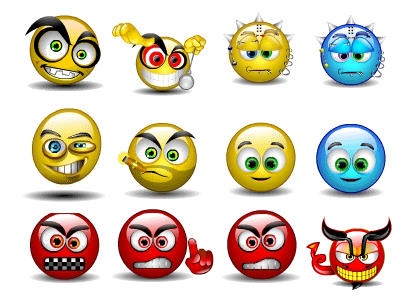 emoticones3d-msn