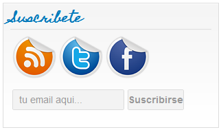 topblogger-11-agosot-2011-282-29098