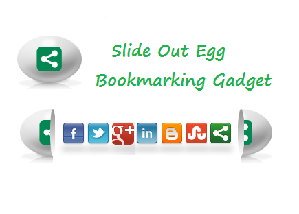 share-this-slide-out-egg-bookmarking-gadget-blogger-blogs