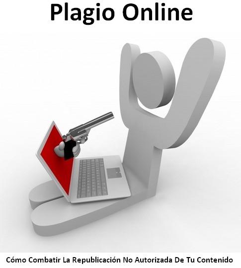 plagio_online