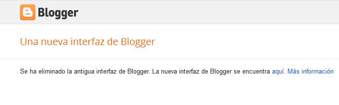 topblogger003