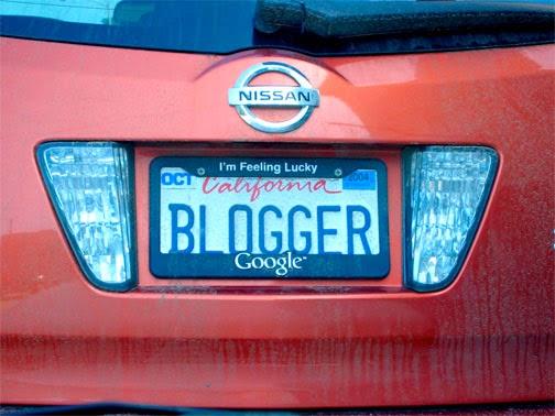 bloguero