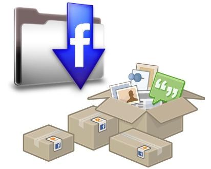 descargar-archivo-facebook-cuenta-copia