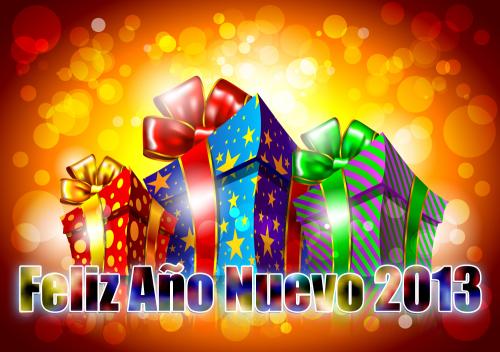 feliz-a-C3-B1o-nuevo-2013-imagenes-con-mensajes-para-compartir-2-e1356787865148