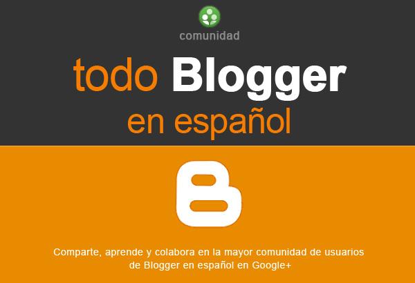banner-todo-blogger-en-espanol