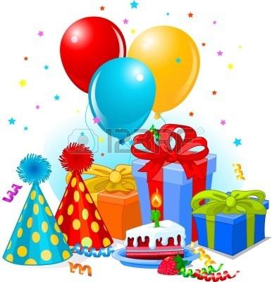 7333383-regalos-de-cumpleanos-y-decoracion-listo-para-la-fiesta-de-cumpleanos