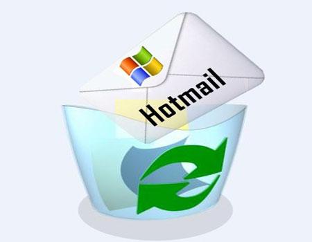 Hotmail-eliminar-mensaje