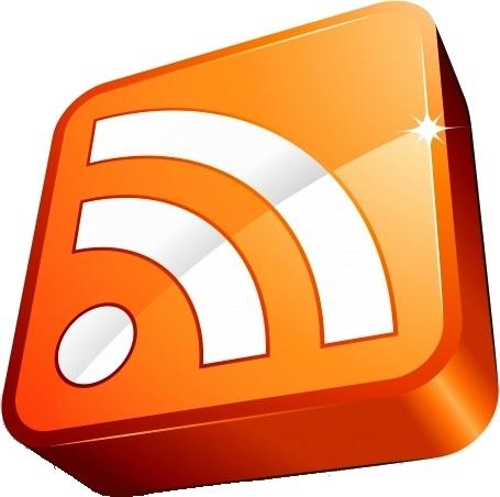 que-es-y-para-que-sirve-el-RSS-Feed