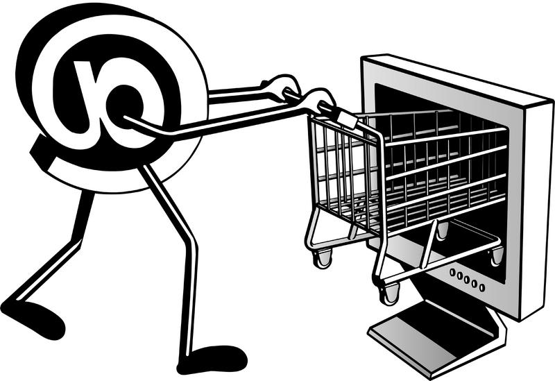 Comprar_por_internet