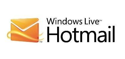 Hotmail-Informaci-C3-B3n