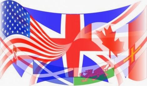 Ingles-y-los-blogs