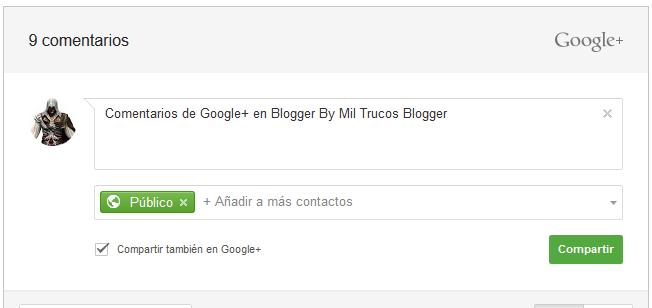 comentarios-google-en-plantillas-personalizadas