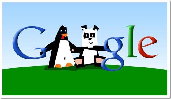 panda-y-penguin