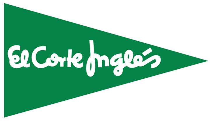 logo-el-corte-ingles-1
