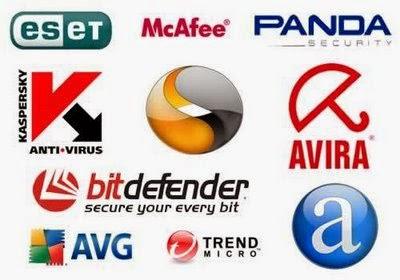 La importancia para los Bloggers de tener antivirus
