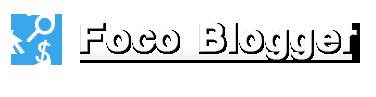 Logo-Focoblogger