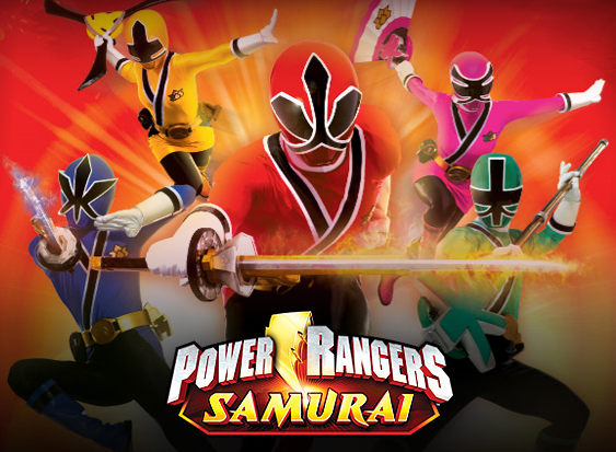 Play-Sabans-Power-Rangers-Samurai-Zords-Games-2010-2011-Online-for-Free-Pictur
