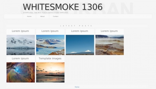 whitesmoke-1306-blogger-template