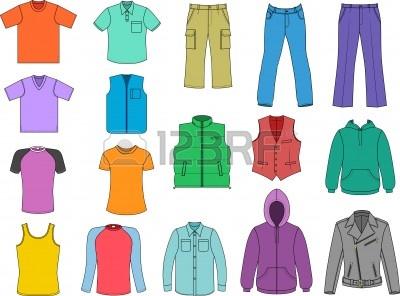 11357909-coleccion-de-ropa-de-hombre-de-color-en-blanco-isolalated