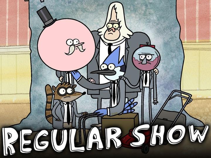 Regular-show-7