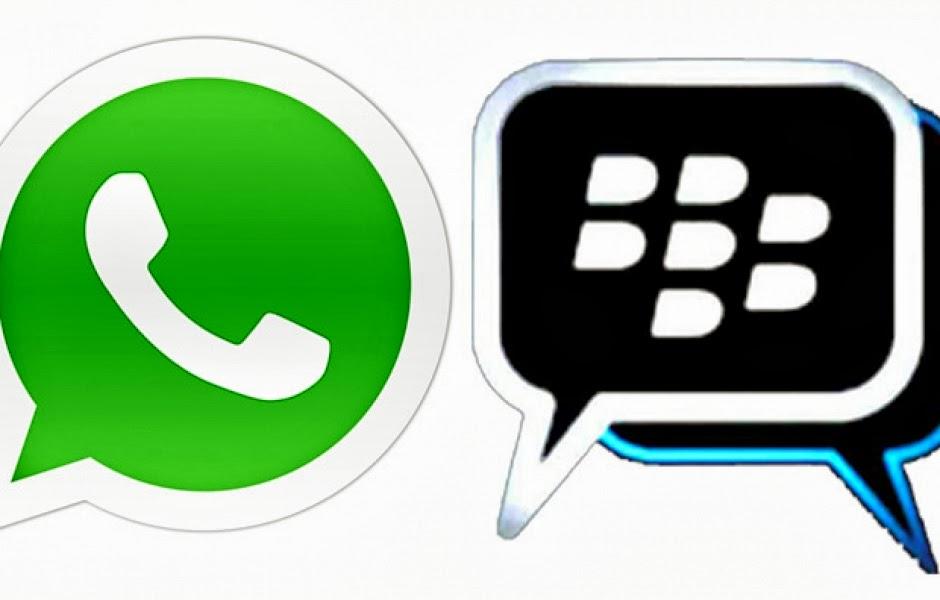 bbm_whatsapp_0