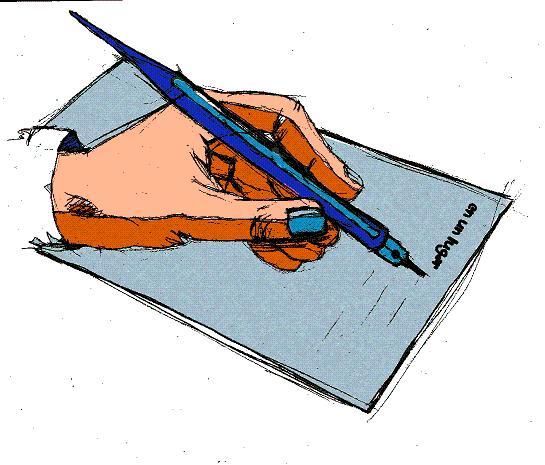 escribir-en-un-blog