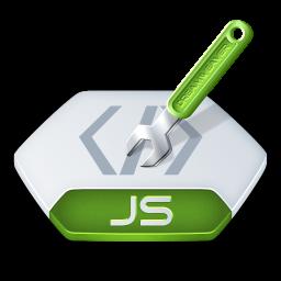 javascript-en-blogger
