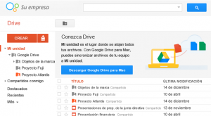 Google Apps engine desarollo