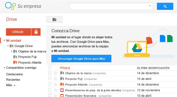 screenshots_drive_1