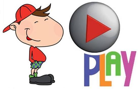 play_sevilla