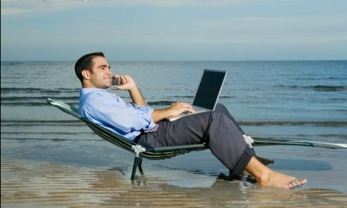 trabajo-internet