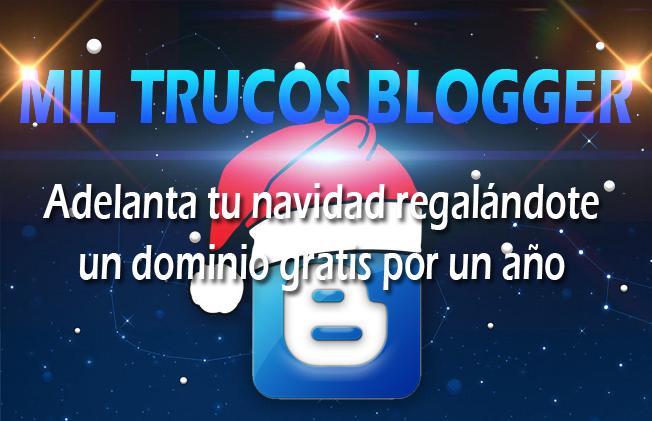 concurso-Mil-Trucos-Blogger