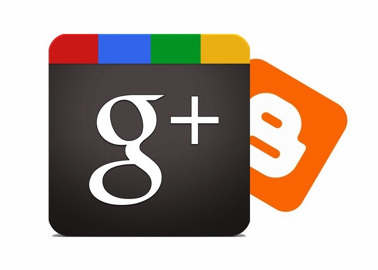 google-plus-comments-on-blogger
