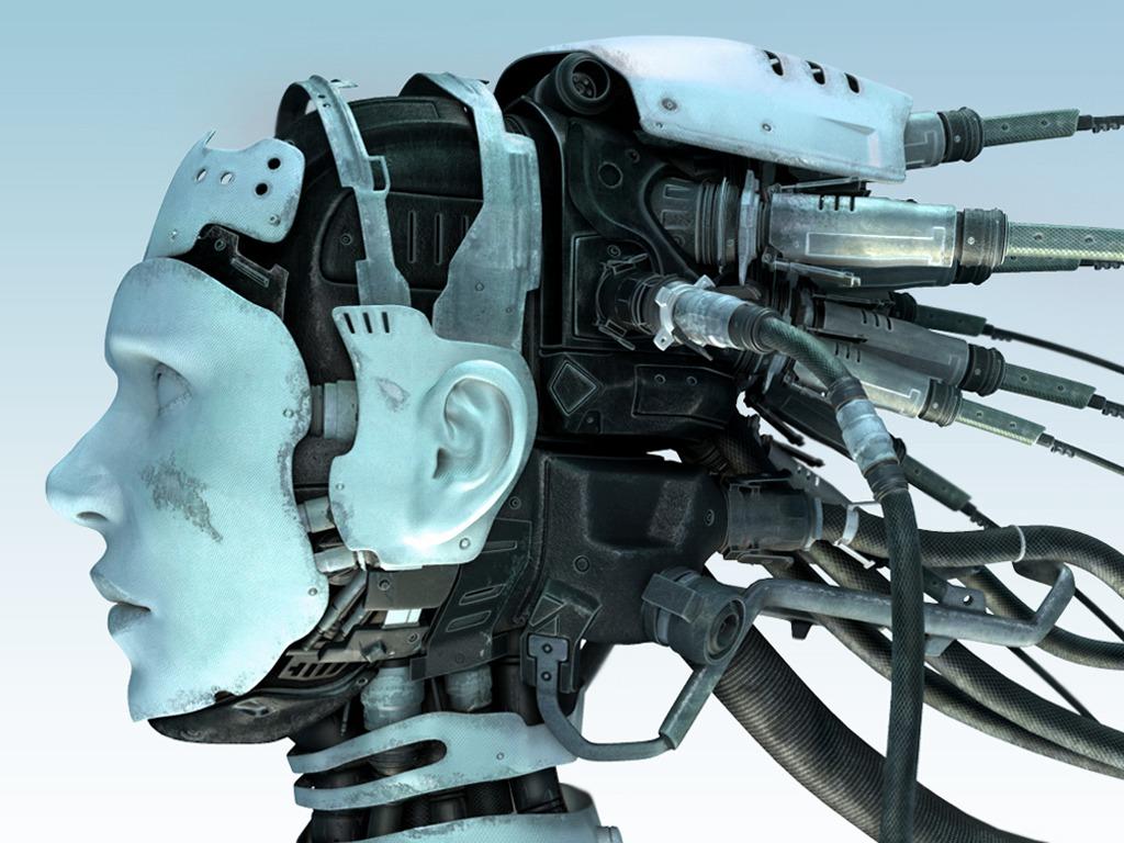 tecnologia-3