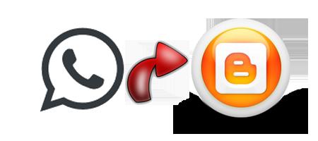 whatsapp-y-blogger