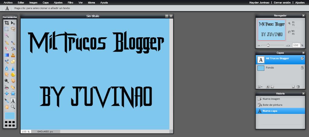 Plantilla-photoshop-en-blogger