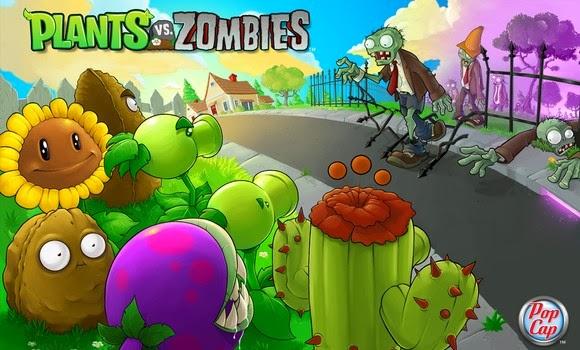 Plants-VS-Zombies-para-Blogger