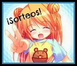 Sorteos-ERDLS
