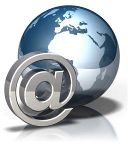 correo-electronico-3